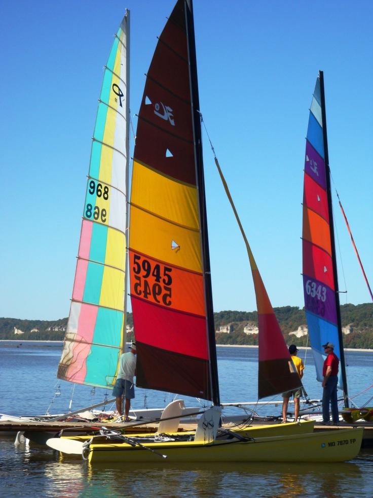 2008_sail